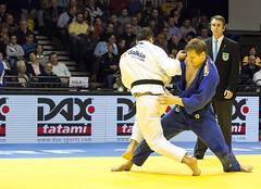 Hildebrand A._vs._Darwish M._03 (Seahorse-Cologne) Tags: judo fight lutte martialarts prix dsseldorf darwish lucha hildebrand luta kampf 2015 kampfsport  artesmarciais gevecht djb artesmarciales  artmartial       aaronhildebrand mohameddarwish  judograndprix2015dsseldorf