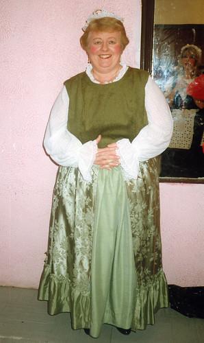 1995 Humpty Dumpty 08 (Margaret Fielding)