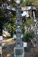 MiNe-M_100-1726UG (MiNe (sfmine79)) Tags: park winter japan landscape photo sunny 日本 東京 gps 上野 canoneosm canonefm1855mmf3556isstm