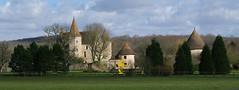 Manoir des Carneaux (XVes) à BULLION (Yvelines) (jmsatto) Tags: manoir yvelines bullio carneaux