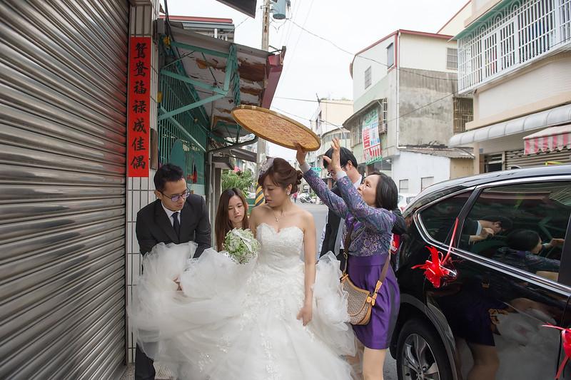 Wedding20150208_0090