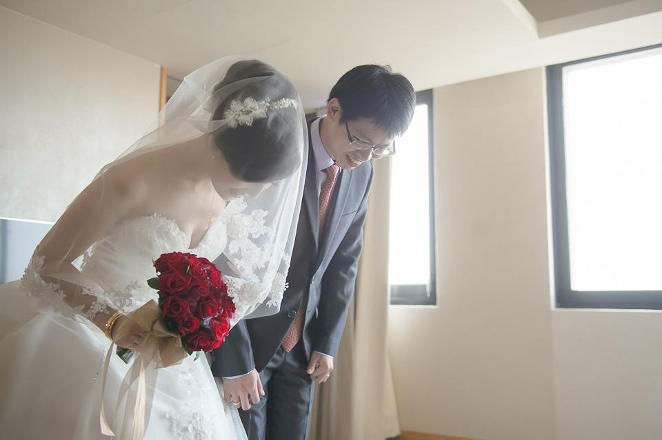 16675237129 2b5300503a o [高雄婚攝]J&X/蓮潭國際會館