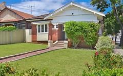 30 Selborne Street, Burwood NSW