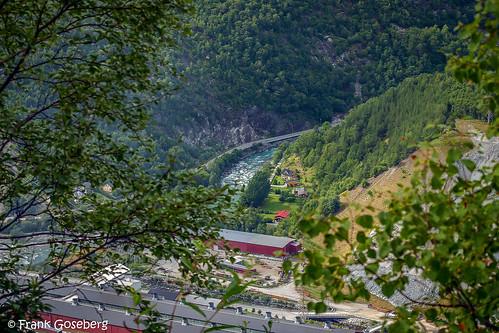 20050727_Norwegen 2005_00966.jpg