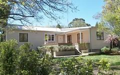 14 Loftus Street, Katoomba NSW