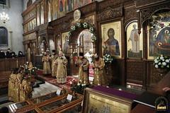 23. Торжество Православия