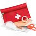 Spanish First Aid for Educators - Primeros Auxilios para Educado