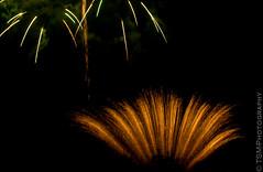 _IGP2859 (blackcloudbrew) Tags: fireworks sonoma rohnertpark da35limited pentaxk5