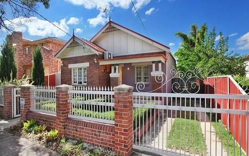 38 Charlotte St, Campsie NSW
