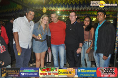 "Foto João Paulo Brito (37) • <a style=""font-size:0.8em;"" href=""http://www.flickr.com/photos/58898817@N06/27887891043/"" target=""_blank"">View on Flickr</a>"