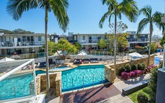 13/1a Tomaree Street, Nelson Bay NSW