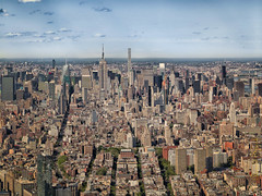 Manhattan (MoArt Photography) Tags: manhattan newyork berndspeck bigapple cityscape