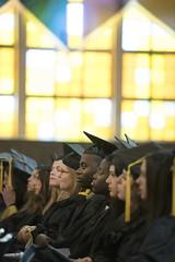 20160721-WSSW-block-commencement-113 (Yeshiva University) Tags: wssw wurzweilerschoolofsocialwork commencement celebration event graduation studentlife students newyork