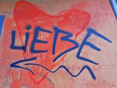 all you need is love (Peter Schler) Tags: fokussiert niedrigerkontrast mittlerequalitt love liebe allyouneedislove flickr peterpe1