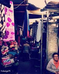 Bazar #bazar #bogota #igersbogota   #iphone5 #iphone #vscocam #typic #streetphotography #urbanphotography #people #ventas #artesania #mercado #igerscolombia #ig_bogota_ #city (ramrez.mike) Tags: city people bogota streetphotography mercado bazar artesania iphone ventas urbanphotography typic iphone5 igerscolombia vscocam igersbogota igbogota