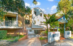 13/44-48 Lane Street, Wentworthville NSW