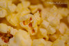 Buttery! (KAM918) Tags: happy macro monday butter buttery popcorn hmm mmm kernels yellow fill frame movie theatre theater food depth field