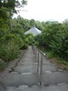 Temple 20 (Stop carbon pollution) Tags: japan 日本 honshuu 本州 saitamaken 埼玉県 chichibu 秩父 34kannonpilgrimage 三十四札所 kantou 関東
