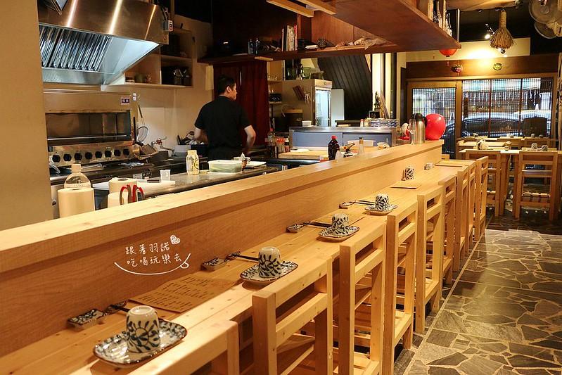 大勝町食堂八德路日本料理122