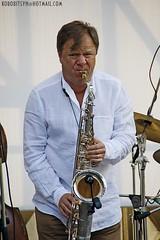 G_4011 (vladrus) Tags: jazz sax igor butman vladrus korobitsyn