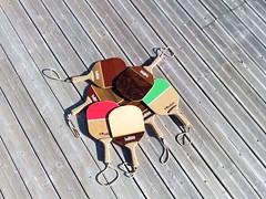 IMG_20160326_160144 (Baliboa) Tags: baliboa collaborative racquet game beach bat smashball tennis badminton squash paddleball tennis frescobol paletas matkot pickleball outdoor playground play anywhere beach urban nature exercise sport fun healthy social moving handmade art craft wood woodcraft limited edition made france marseille france
