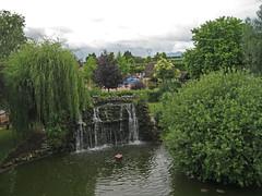 Cigoland (67-Kintzheim) (guy.schivy) Tags: alsace loisirs parc 67 basrhin slestat kintzheim cigoland