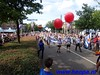 """17-07-2016 Nijmegen A (66) • <a style=""""font-size:0.8em;"""" href=""""http://www.flickr.com/photos/118469228@N03/28251458840/"""" target=""""_blank"""">View on Flickr</a>"""