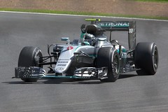 Nico Rosberg in the Mercedes F1 W07 Hybrid (mark_fr) Tags: rio mercedes 1 kevin williams sebastian daniel hamilton lewis grand palmer f1 renault prix massa silverstone mclaren button formula fernando gutierrez british pascal hybrid manor haas jenson alonso romain esteban 44 phillipe amg daniil jolyon magnussen grosjean luffield rs16 vettel wo7 haryanto ricciardo vf16 kvyat mp431 wehrlein mrt05 fw38