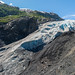 """20160701-Alaska-1178-Pano • <a style=""""font-size:0.8em;"""" href=""""http://www.flickr.com/photos/41711332@N00/28274084006/"""" target=""""_blank"""">View on Flickr</a>"""