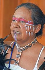 NAIN 16 42 (Greg Harder) Tags: nain guadalajara mexico 716 2016