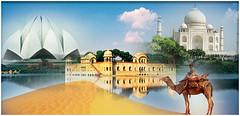Golden triangle temple tour (nishaparmar) Tags: goldentemple goldentriangleandgoldentemple goldentrianglewithmathuravrindavan goldentrianglewithharidwarrishikesh hindupilgrimagetours sikhpilgrimagetours amritsarpilgrimagetours