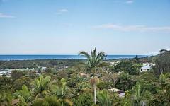 16 Goondooloo Drive, Ocean Shores NSW