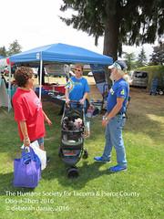 DAT2016_Crowd_1211 (greytoes_99) Tags: agility dat2015 dat2016 event humanesocietytacoma people summer tacoma tacomahs volunteers dog humananimalbond cat lakewood wa us