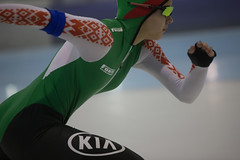 A37W9685 (rieshug 1) Tags: speedskating schaatsen eisschnelllauf skating worldcup isu juniorworldcup worldcupjunioren groningen kardinge sportcentrumkardinge sportstadiumkardinge kardingeicestadium sport knsb ladies dames 1500m