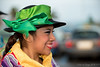 Asociación Cultural Jallmay (Perú) (susodediego ) Tags: folklore perú ingenio carrizal grancanaria canaryislands spain nikond750 nikkor70200f28vr infinitexposure asociacionculturajallmay autofocus gününeniyisi frameit thegalaxy simplysuperb soe contactgroups