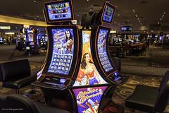 Las Vegas 2016-Wonder Woman Lynda Carter TV Series Gambling Machine 01 (JUNEAU BISCUITS) Tags: lasvegas casino gambling nevada slotmachine batman wonderwoman lyndacarter adamwest burtward 60stelevision comicbook superhero popart nikond810 nikon