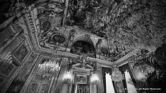 Louvre: Napoleon III Apartments (Armin Hage) Tags: museedulouvre louvre napoleoniiiapartments napoleoniii paris france palace arminhage