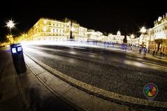 Piazza Unit d'Italia | Trieste (Pachibro Portfolio) Tags: canon eos 7d canoneos7d pasqualinobrodella pachibroportfolio pachibro scattifotografici trieste friuliveneziagiulia shotsts italia piazzaunitditalia square samyang8mm