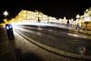 Piazza Unità d'Italia | Trieste (Pachibro Portfolio) Tags: canon eos 7d canoneos7d pasqualinobrodella pachibroportfolio pachibro scattifotografici trieste friuliveneziagiulia shotsts italia piazzaunitàditalia square samyang8mm