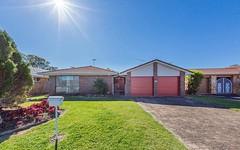 35 Quays Drive, Ballina NSW