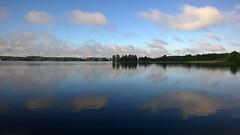 WP_20150809_08_31_27_Pro (www.ilkkajukarainen.fi) Tags: jrvi lake sastamala suomi europa eu svandinavia finaland maisema