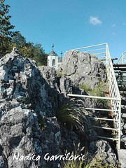 Razliiti pogledi (Nadica Gavrilovic) Tags: manastirisrbija serbia srbija europa evropa putovanja travels