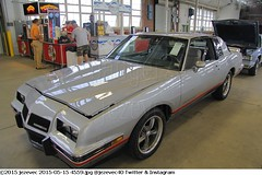 2015-05-15 4559 CARS Mecum Auto Auction (Badger 23 / jezevec) Tags: 20150513 2015 jezevec mecum mecumautoauction indianapolis indiana auction carsales sale bid trucks vans indianastatefairgrounds motorcycle photo photos picture image car   auto automobile voiture    carro  coche otomobil autombil automobili cars motorvehicle automvel   automana  automvil  samochd automveis bilmrke  bifrei  automobili awto giceh history automotive photography