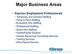 Employment Farmers Branch TX (ExpressFarmersBranch) Tags: temporaryemploymentagencies jobcenters employmentagencies staffingagency employment farmersbranch texas
