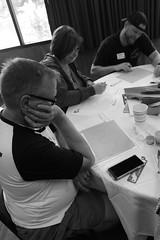 091-IMG_5460 (leadershipdh) Tags: ldh class2017 retreat paris landing fun leadership donelson hermitage