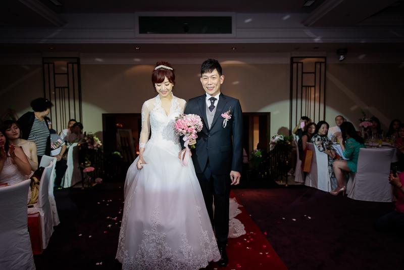 國賓婚攝,台北國賓,國賓飯店婚宴,新秘Miko ,婚攝小勇,台北婚攝, 愛瑞思新娘秘書造型團隊,西敏英國手工婚紗,小寶工作室-036