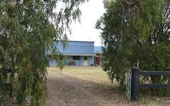 279 Mareeba Road, Parkville NSW