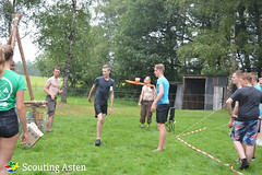 "ScoutingKamp2016-35 • <a style=""font-size:0.8em;"" href=""http://www.flickr.com/photos/138240395@N03/29602301494/"" target=""_blank"">View on Flickr</a>"