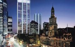 2309/101 Bathurst Street, Sydney NSW