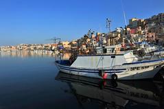 Sciacca, Sicily, August 2016, D700 064 (tango-) Tags: sciacca porto sicilia sizilien sicilie italia italien italy